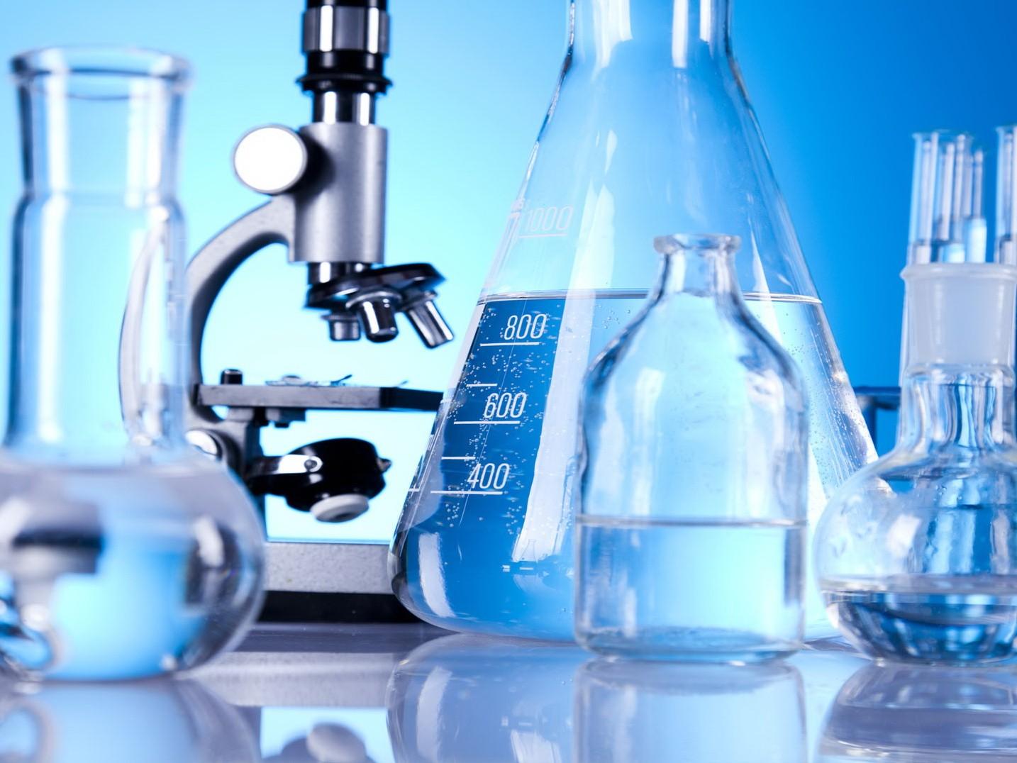 Лабораторная диагностика АЛМ Медицина