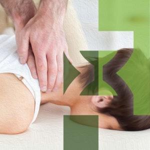 Лечебная физкультура, массаж на дому