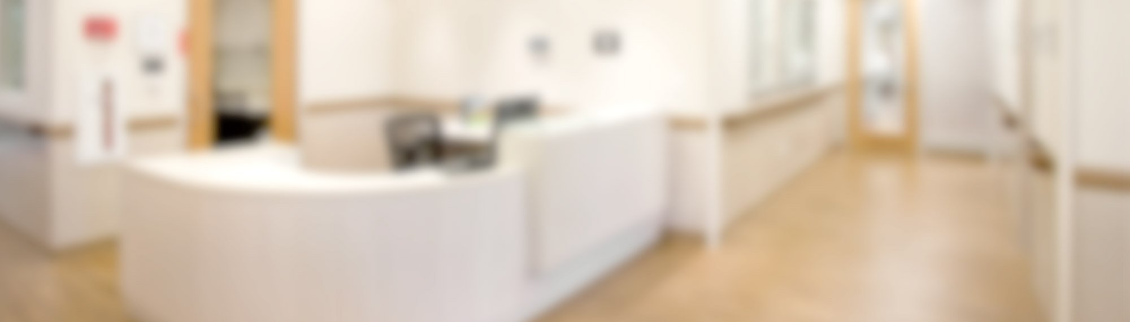 Добро пожаловать в центр профессиональных медицинских услуг АЛМ Медицина!
