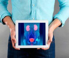 Хронический простатит: причины, симптомы, народные средства для лечения и медицинский взгляд