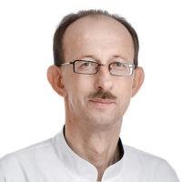 Савенков Юрий Григорьевич