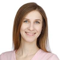 Ляхоцкая Юлия Игоревна
