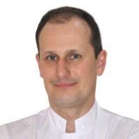 Скрипниченко Андрей Анатольевич